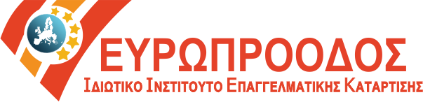 Ι.Ι.Ε.Κ Λογότυπο